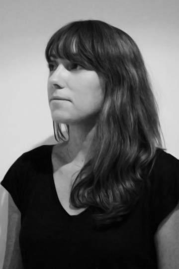 Jennifer Rabatel
